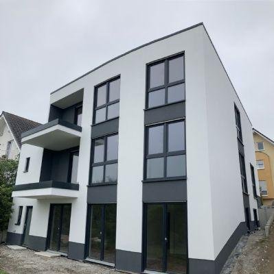 Mülheim-Kärlich Wohnungen, Mülheim-Kärlich Wohnung mieten