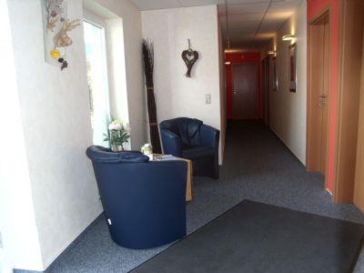 traumhaus f r die gro e familie einfamilienhaus hameln 2g8g34v. Black Bedroom Furniture Sets. Home Design Ideas