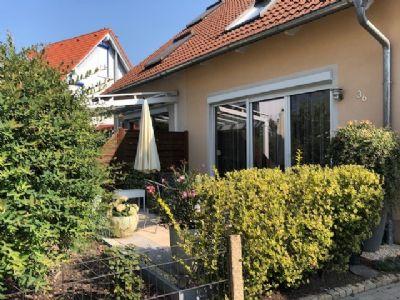 Breisach Häuser, Breisach Haus kaufen