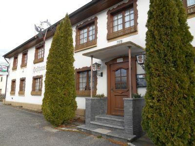 Jestetten Häuser, Jestetten Haus kaufen