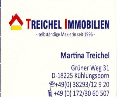 Visitenkarte Treichel Immobilien Seite 1jpg