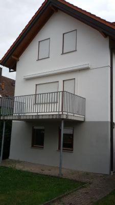 Gaggenau Häuser, Gaggenau Haus mieten