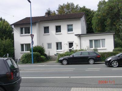 Lennestadt Büros, Büroräume, Büroflächen