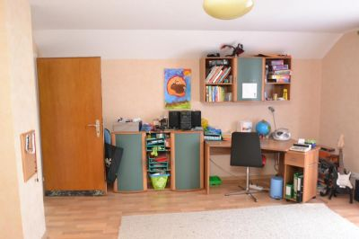 Kinderzimmer DG Bild 2