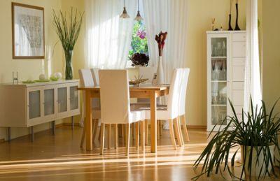 3 Zimmer Wohnung Frankenthal Pfalz 3 Zimmer Wohnungen Mieten Kaufen