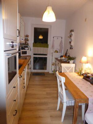 traumhafte 2 zimmer wohnung im damenviertel etagenwohnung jena 2cf8h4n. Black Bedroom Furniture Sets. Home Design Ideas