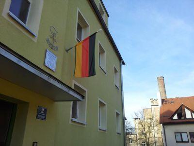 Regensburg WG Regensburg, Wohngemeinschaften