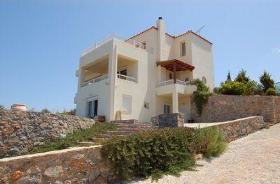 Griechenland, Kreta, Sissi, Lassithi Häuser, Griechenland, Kreta, Sissi, Lassithi Haus kaufen