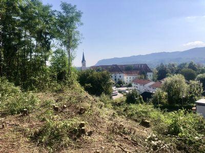 Klagenfurt(Stadt) Grundstücke, Klagenfurt(Stadt) Grundstück kaufen