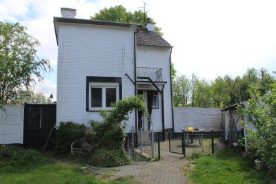 Wohnhaus Mit Pferdestall 2 Wohnungen Im Rohbau Selfkant Markt
