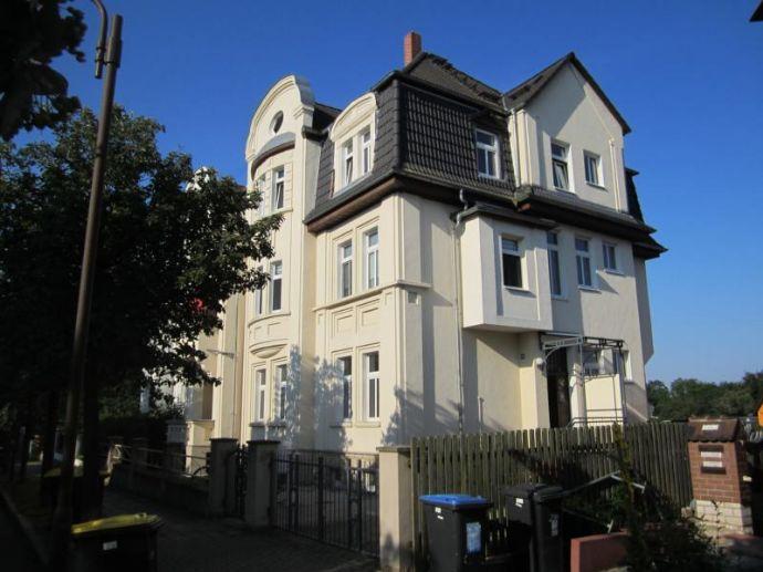 Wohnungen Mieten Naumburg Saale Mietwohnungen Naumburg Saale