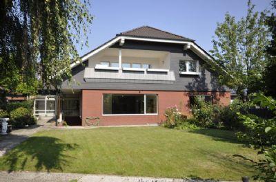 Werne Häuser, Werne Haus kaufen