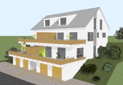 5 zi etw oder ist es doch eine doppelhaush lfte etagenwohnung neunkirchen 27xfv4r. Black Bedroom Furniture Sets. Home Design Ideas