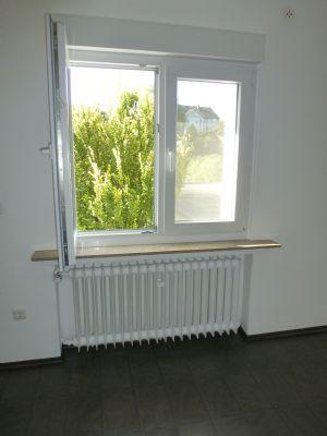 gepflegte wohnung mit balkon wohnung witten 2m6af4q. Black Bedroom Furniture Sets. Home Design Ideas