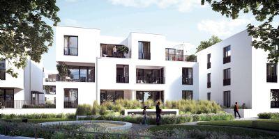haus oder wohnung entscheidung leicht gemacht etagenwohnung koblenz 2frmg4t. Black Bedroom Furniture Sets. Home Design Ideas