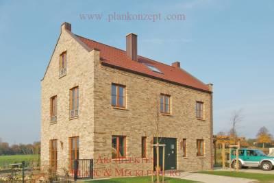 very british sympathisches landhaus einfamilienhaus dorsten 2sbyg38. Black Bedroom Furniture Sets. Home Design Ideas