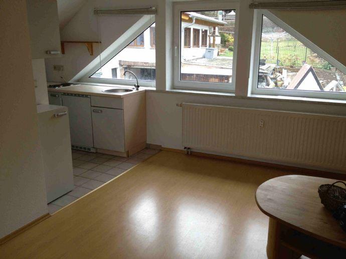 Wohnung mieten Arnstadt Jetzt Mietwohnungen finden