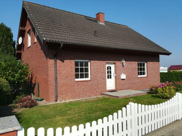 Perfekte Aufteilung auf 158 m² und 6 Zimmer. Hier ist man zuhause!