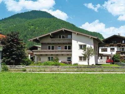 Achenkirch  Wohnungen, Achenkirch  Wohnung mieten
