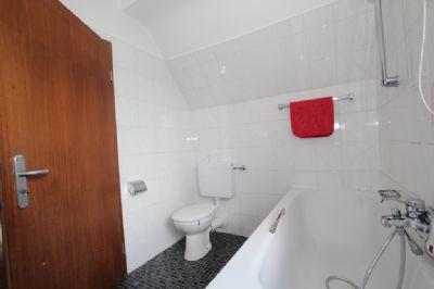 OG Wannenbad WC