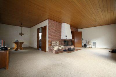 perfekt f r die gro e familie einfamilienhaus mit traumgarten einfamilienhaus henstedt ulzburg. Black Bedroom Furniture Sets. Home Design Ideas