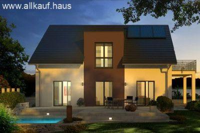Mutlangen Häuser, Mutlangen Haus kaufen