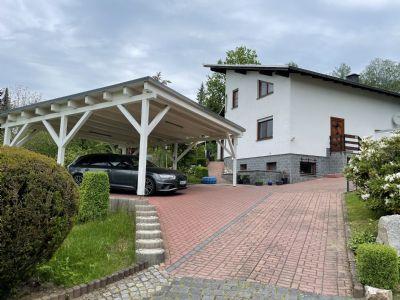 Lößnitz Häuser, Lößnitz Haus mieten