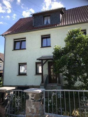 Breitungen/Werra Häuser, Breitungen/Werra Haus kaufen