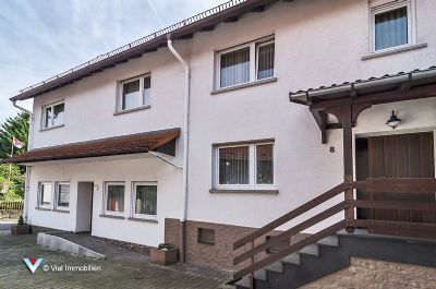 2 h user appartement werkstatt lager extrageb ude evtl sep bauplatz garten o pkw. Black Bedroom Furniture Sets. Home Design Ideas