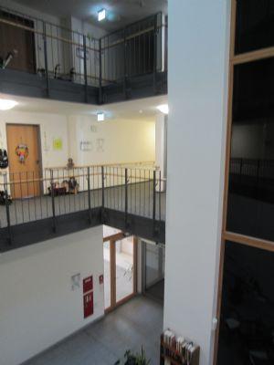 betreutes wohnen am karl christian planck spital etagenwohnung blaubeuren 2lfzg4j. Black Bedroom Furniture Sets. Home Design Ideas