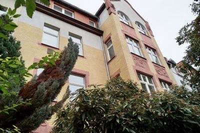Erfurt Wohnungen, Erfurt Wohnung mieten