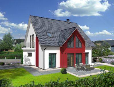 Thurnau Häuser, Thurnau Haus kaufen
