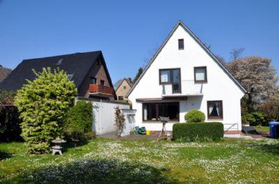 Haus Mieten Mönchengladbach