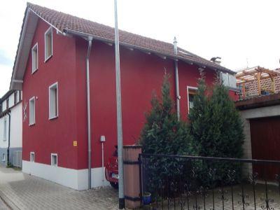 Radolfzell Häuser, Radolfzell Haus kaufen