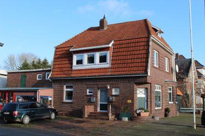 Brake Häuser, Brake Haus kaufen