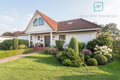 Kremperheide Häuser, Kremperheide Haus kaufen