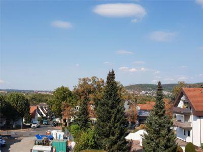 Wohnung Mieten Gelnhausen