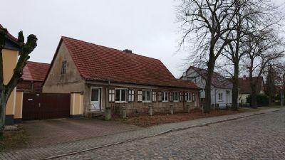 Drewitz Häuser, Drewitz Haus kaufen