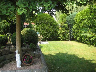 Beinheim Häuser, Beinheim Haus kaufen