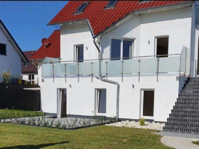 Steffenshagen Wohnungen, Steffenshagen Wohnung mieten