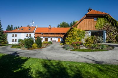 Bohdalovice Häuser, Bohdalovice Haus kaufen