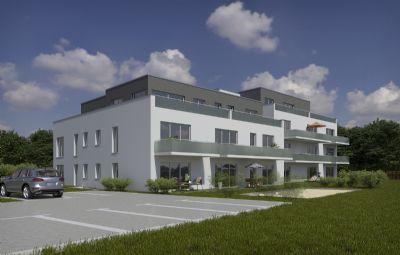 Bockenheim Wohnungen, Bockenheim Wohnung kaufen