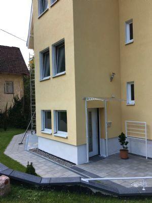 Schramberg Wohnungen, Schramberg Wohnung mieten