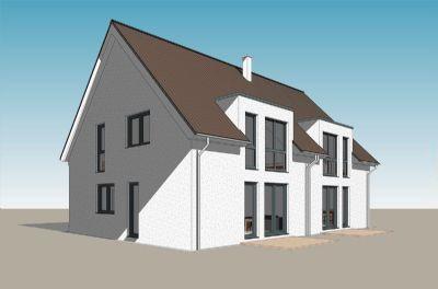 Achim Häuser, Achim Haus kaufen