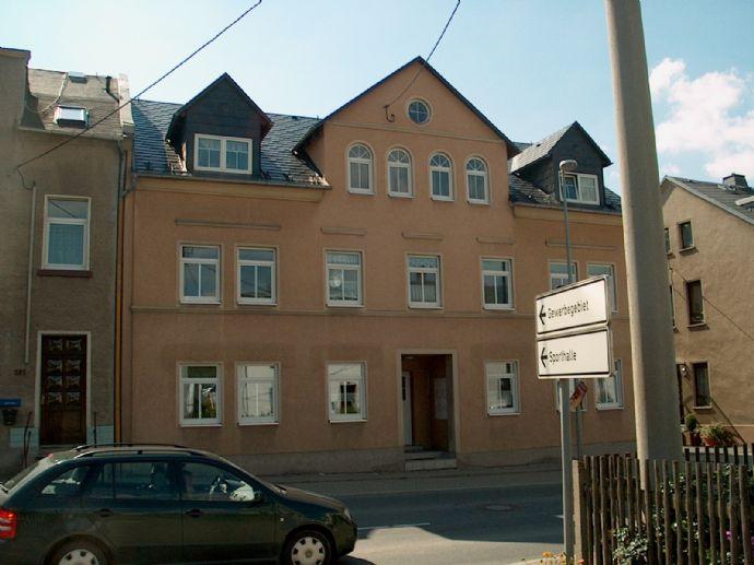 Super Wohnung In Oelsnitz Wohnung Oelsnitz 2b72q4f