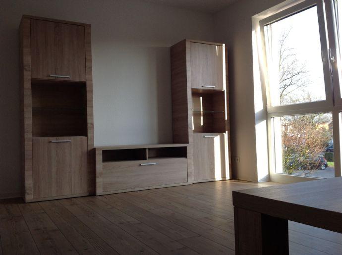 Oldenburg Wohnung Provisionsfrei : Rendite provisionsfrei neubau zi wohnung
