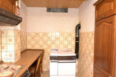 Küche EG Bild 1
