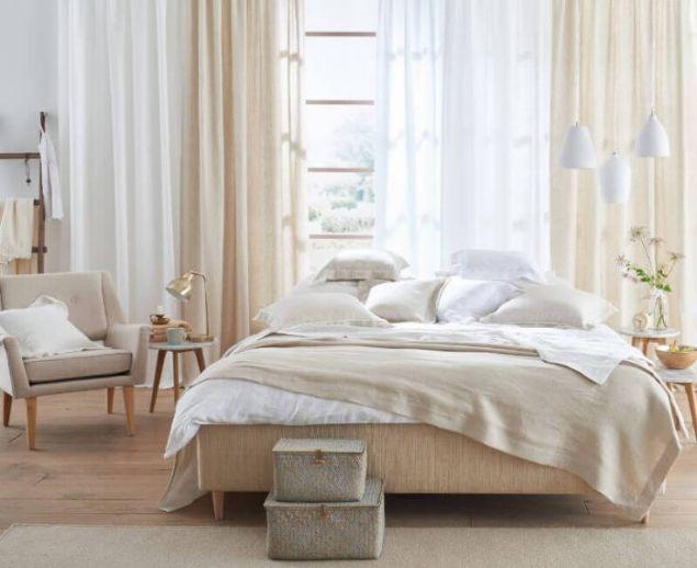 idyllisch gelegenes traumhaus f r die ganze familie bauen neubau bungalow siebenb umen 2b3ev4q. Black Bedroom Furniture Sets. Home Design Ideas