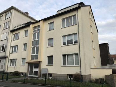 3 Zimmer Wohnung Recklinghausen S D 3 Zimmer Wohnungen