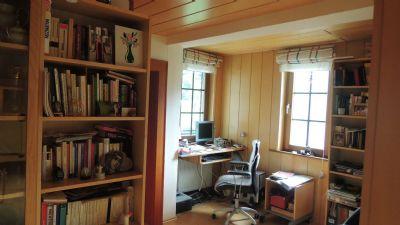 modernes wohnen im fachwerkhaus einfamilienhaus. Black Bedroom Furniture Sets. Home Design Ideas